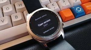 Samsung May Use Wear OS Instead of Tizen on Upcoming Smartwatches