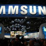 Samsung and Qualcomm in talks over Snapdragon 845 SoC for Galaxy S9