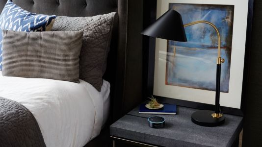 Amazon Alexa for Hospitality packs voice commands for your vacation