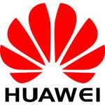 Huawei, ZTE heavily reduce lobbying expenditures in the US, but remain sponsors of telecom events