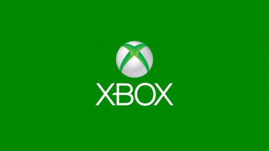 Rumor: Anaconda & Lockhart Are The Codenames For Microsoft's Next-Gen Consoles