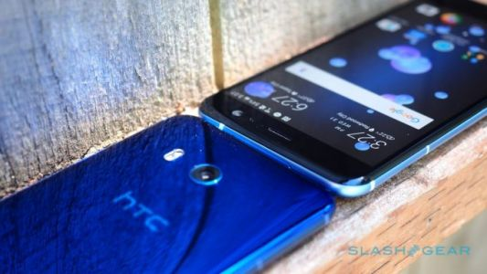 Take it from an HTC fan: this Google deal won't help