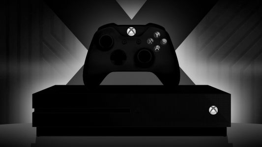 Cheaper Xbox Series S console could be revealed in August, reports say