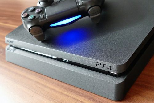 Sony Could Sell an 'Exeptional' Amount of PlayStation 5 Consoles Despite Launch Sales Concern