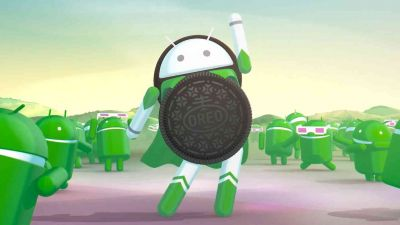 HTC confirms Android 8.0 Oreo updates for U11, U Ultra, and HTC 10