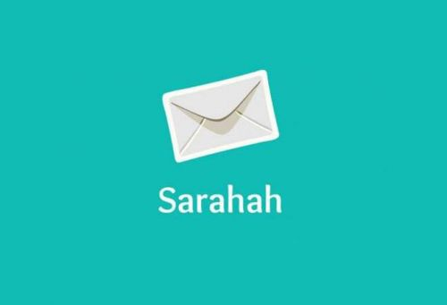 Teen 'compliments app' Sarahah is reportedly rife with security issues