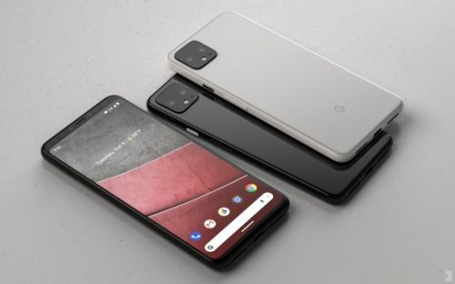 The Pixel 4 might be even more powerful than the Galaxy Note 10 and other 2019 Android flagships