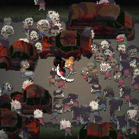 Death Road to Canada devs delay release out of respect for recent tragedy