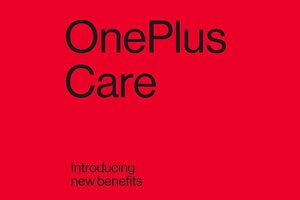 OnePlus Care app coming to the US in late November