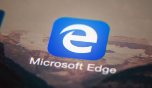 Microsoft Edge will switch to Chromium and may even come to macOS in 2019