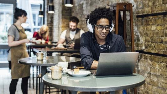 9 tools to help you work remotely as a freelancer