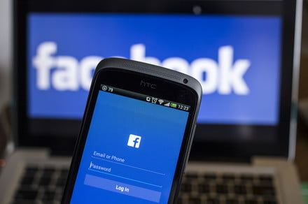 Facebook investigating more security vulnerabilities with third-party logins
