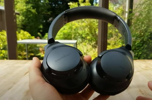 Anker Soundcore Life Q30 Bluetooth Headphone: Price Drop, Features, Specs, and More