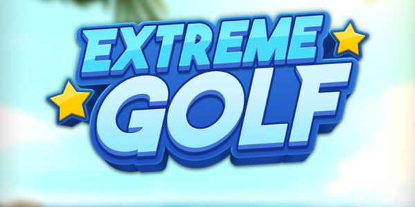 Extreme Golf's new update adds North American themed course