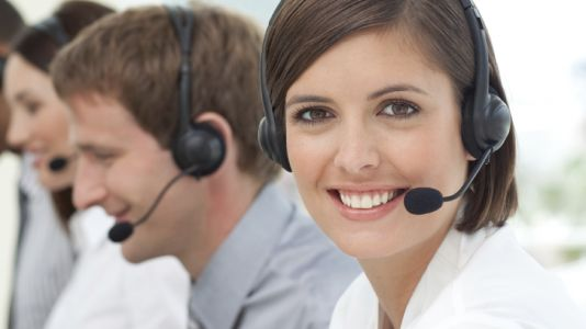 BT creates 1,000 new customer service jobs