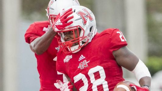 Stream Lamar vs Nicholls Football Live Online Today