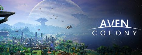 Daily Deal - Aven Colony, 40% Off