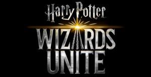 Niantic's 'Harry Potter' mobile game delayed until 2019