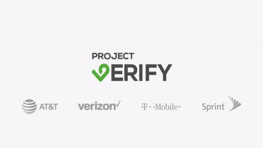 U.S. carriers talk more about Mobile Authentication Taskforce and Project Verify