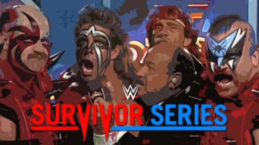 WWE Survivor Series: Every Elimination Match In The PPV's History