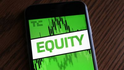 Equity podcast: Too much damn Uber news and Jeff Bezos buys a grocery chain