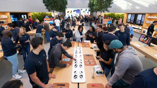 Apple Black Friday deals: What to expect in 2019