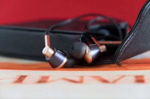 CES products you can buy now, exclusive 1More headphones sale, and the week's best tech deals
