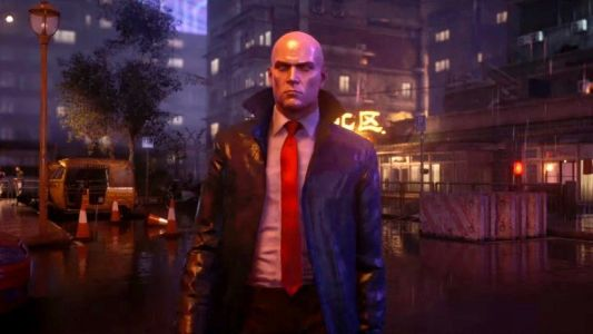 Review: Hitman 3 on Stadia is an uncompromised finale for Agent 47