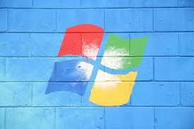 As Microsoft prepares to kill Paint, we look back at 32 years of creativity