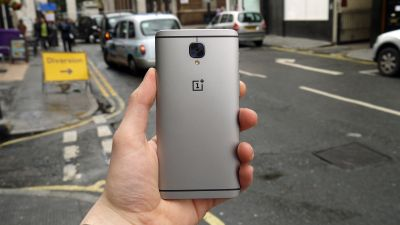 OnePlus 4: release date, news and rumors