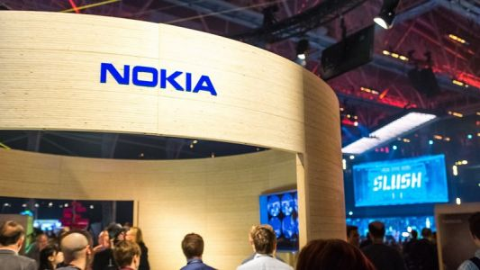 Nokia To Sell 10.5 Million Phones In Its First Year: Expert