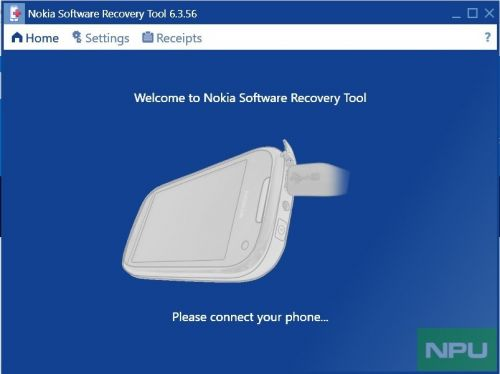 Official Recovery tool for Nokia Android smartphones is a must have tool that HMD should seriously plan to launch