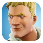 Fortnite rakes in $1.5 million on iOS in just 4 days, becomes 1 app in App Store