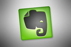 How to use Evernote in Linux