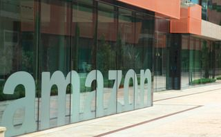 Amazon looking into employee bribery claims