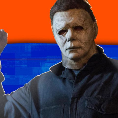 Halloween (2018) Spoiler Talk Review: Let The Bodies Hit The Floor