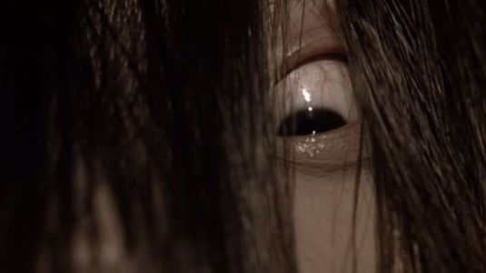The 10 Best Foreign Horror Movie Remakes, Ranked