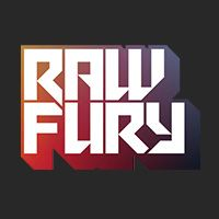 Nordisk Film Games invests $5.5M in indie publisher Raw Fury