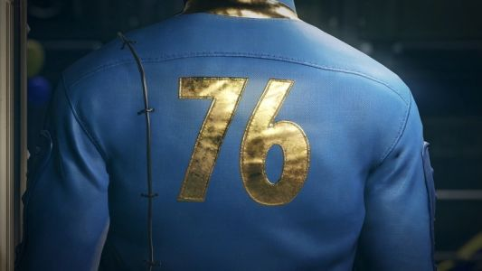 5 things we'd like to see in Fallout 76