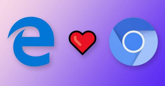 Microsoft Edge is officially switching to Chromium in 2019 - here's why that's a good thing