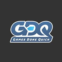 Awesome Games Done Quick 2019 raises $2.4 million