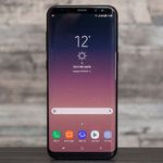 As new Galaxy S8+ for $470 spotted on eBay!