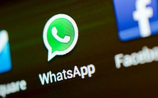 WhatsApp gets strict on messaging forwarding in bid to curb fake news