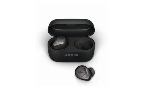 Jabra Elite 85t ANC earbuds revealed while 75t owners have a treat coming