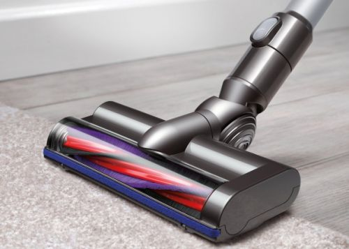 This Dyson cordless vacuum deal for $150 is better than anything from Prime Day