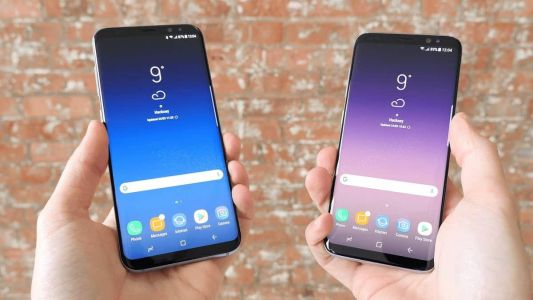 Samsung continues to insist: there will be Android 10 for the Galaxy S8
