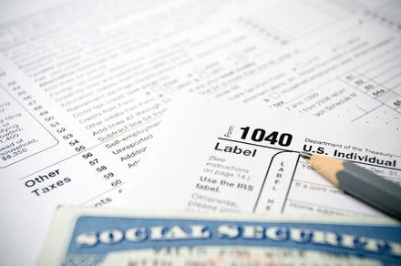 The best tax software