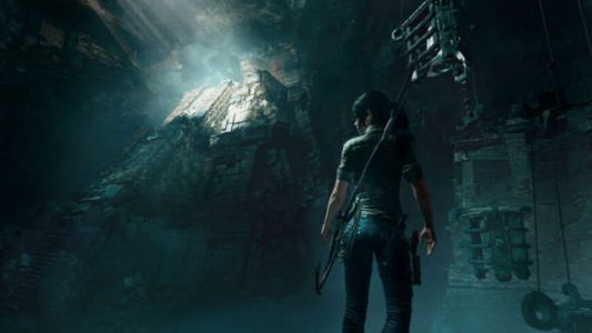 Shadow Of The Tomb Raider Review   Cinelinx