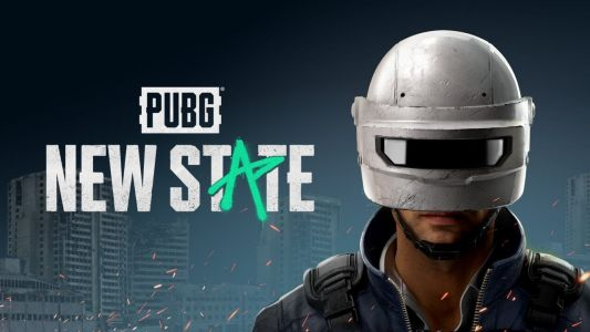 PUBG New State announced for Android and iOS; Currently in pre-registration