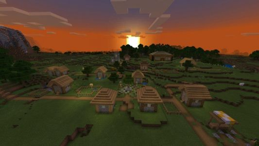 Rumor: Minecraft Bedrock Edition with cross-play is coming to PlayStation 4